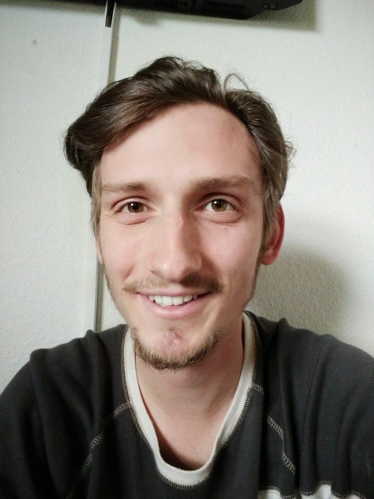 Søren - Klaver