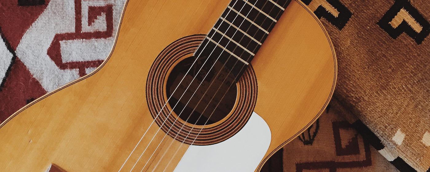 om-instrumentundervisning-dk