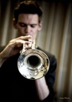 Scott - Trompet