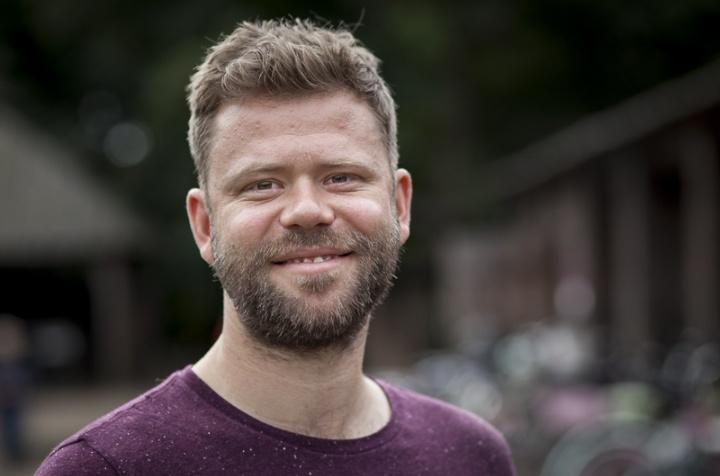 Janus - Elbas Guitar Hørelære/Musikteori Klaver Sammenspil Sang Sangskrivning Trommer