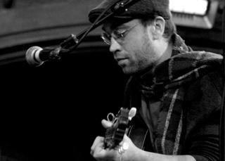 Paolo - Guitar Hørelære/Musikteori Klassisk guitar Komposition