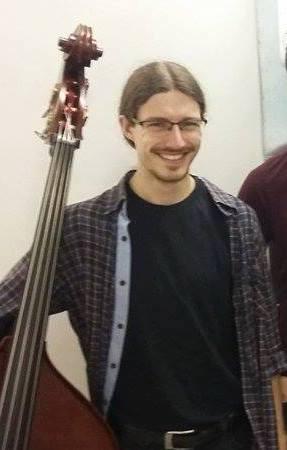 Bjarke - Børnemusik Elbas Fløjte Guitar Hørelære/Musikteori Klaver Kontrabas Sang