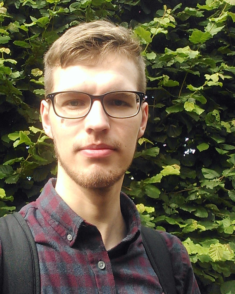 Lars L - Elektronisk musik Hørelære/Musikteori Klaver Komposition