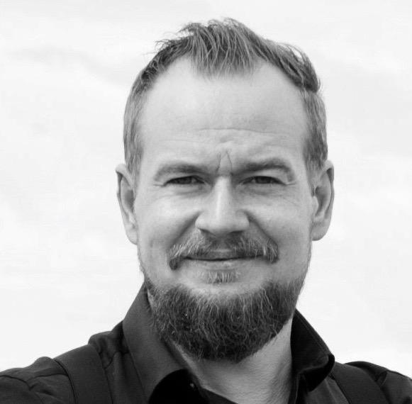 Asker - Banjo Guitar Hørelære/Musikteori Mandolin Musikhistorie Sammenspil Slide-guitar Steel-guitar Ukulele