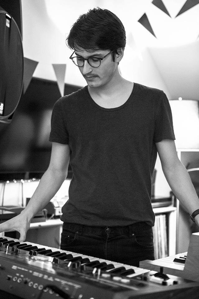 Peter S. - Hørelære/Musikteori Keyboard/Synthesizer Klassisk klaver Klaver Komposition Sammenspil