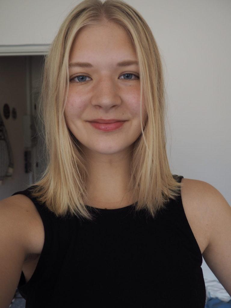 Camilla H. - Klassisk klaver Klaver Sang