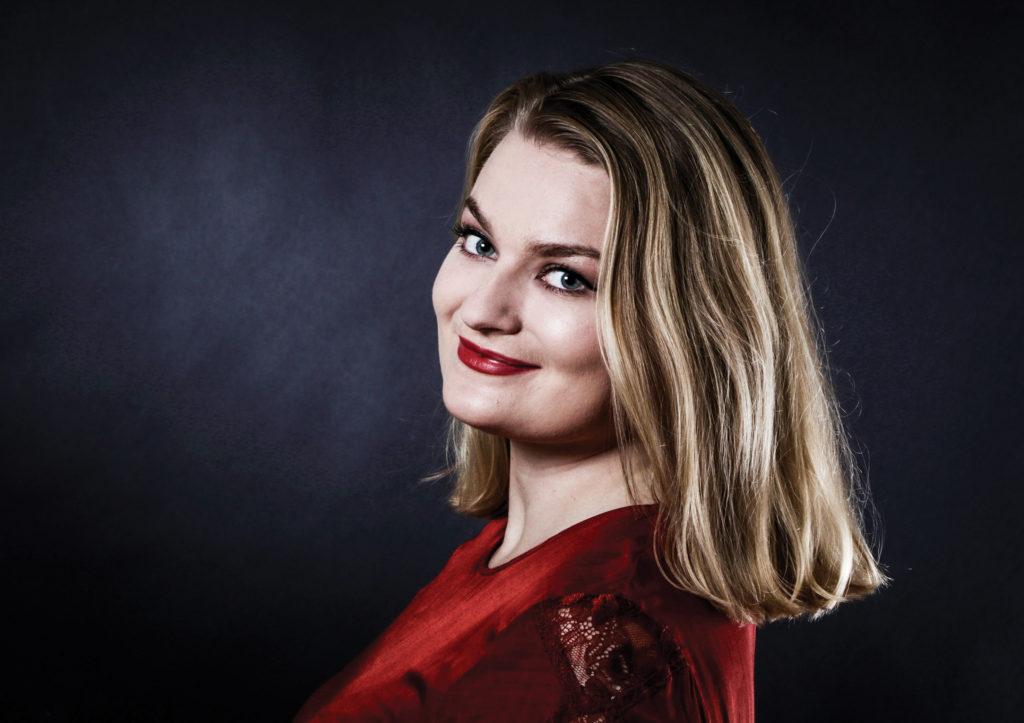 Cecilia - Hørelære/Musikteori Musikhistorie Violin